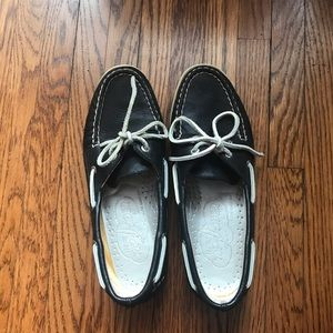 💖 SPERRY BOAT SHOES 💖
